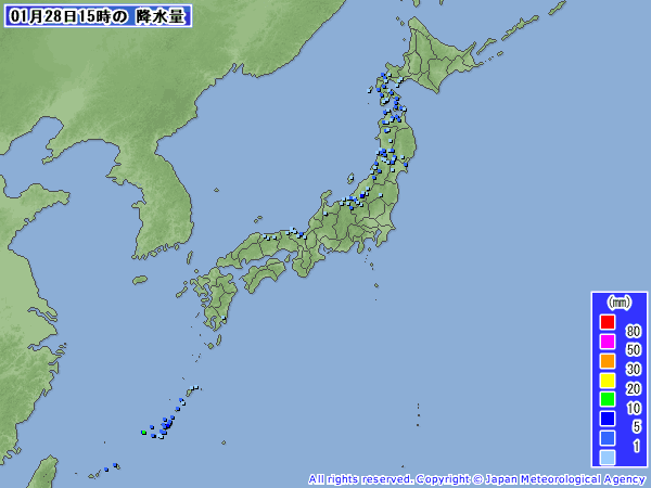 201101281500-00降水