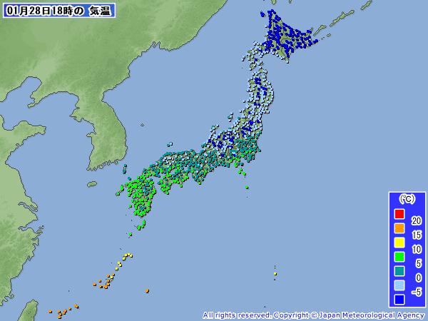 201101281800-00気温
