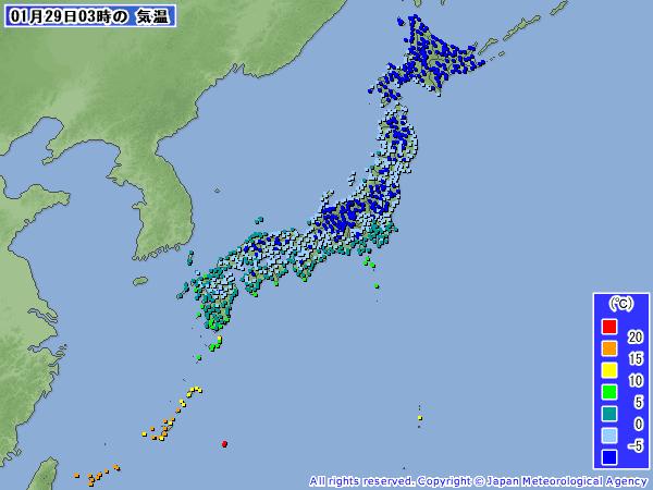 201101290300-00気温