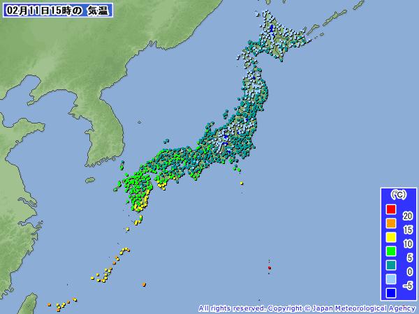 201102111500-00気温