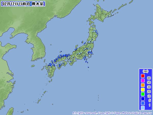 201102121500-00降水量
