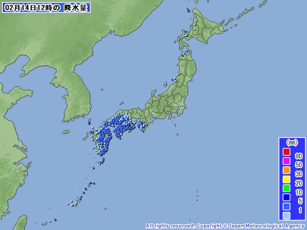 201102141200-00降水量
