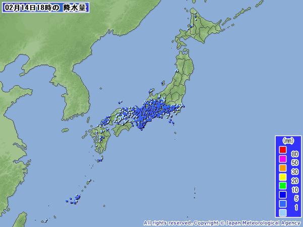 201102141800-00降水量
