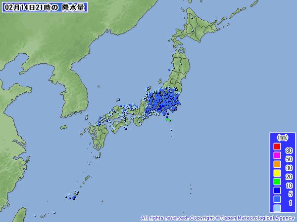 201102142100-00降水量
