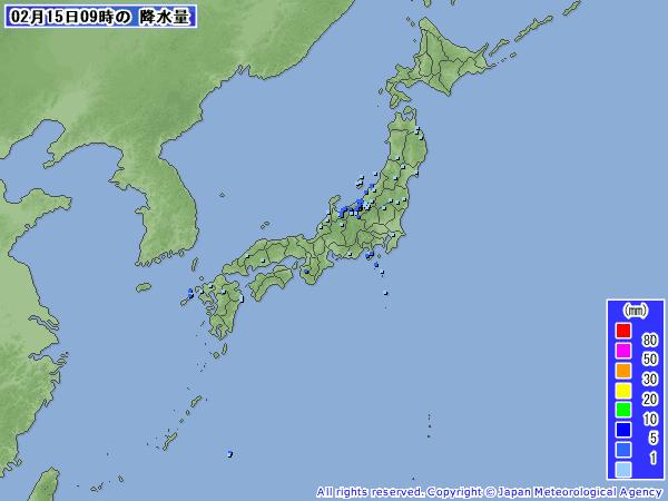 201102150900-00降水量