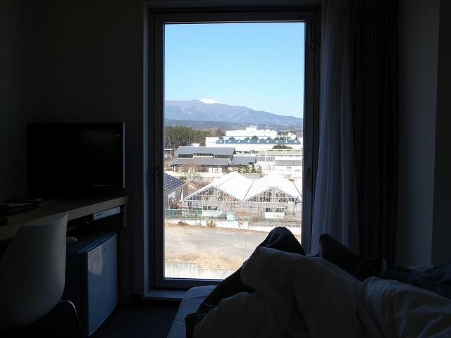 RIMG3234(静岡県 沼津インターのそば ホテルインサイド)s-640 20110222
