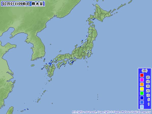 201103010900-00雨