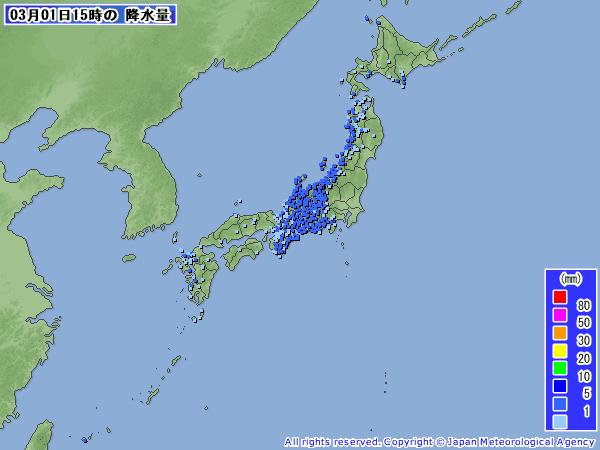 201103011500-00雨