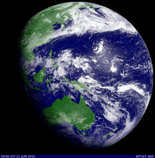 201006210900-00可視全球