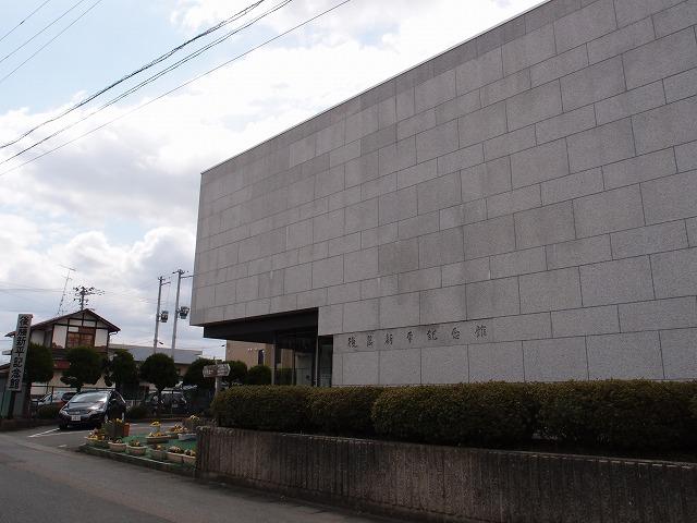 P5056375(後藤新平記念館)s-640 20110505