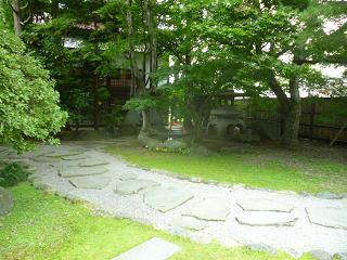 南昌荘庭2
