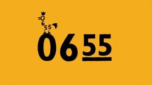 0655.jpg