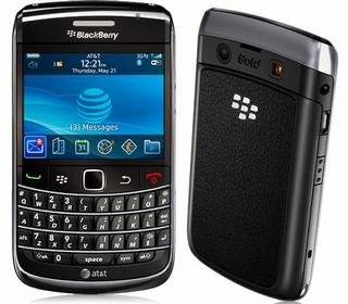 11262331-blackberry-9700-bold.jpg