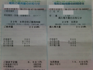IMG00748-20110816-0725.jpg