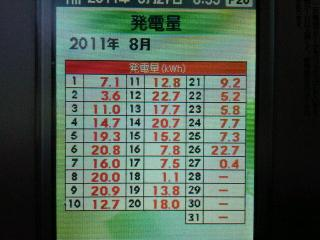 IMG00786-20110827-0659_convert_20110827071527.jpg