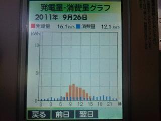 IMG00880-20110927-0730.jpg