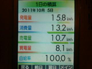 IMG00902-20111005-2156_convert_20111005224951.jpg
