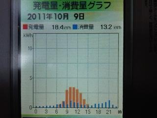 IMG00930-20111010-0742.jpg