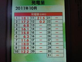IMG00937-20111012-0700.jpg