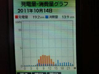 IMG00950-20111015-0817_convert_20111015083514.jpg