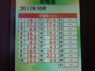 IMG00973-20111020-0649.jpg