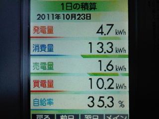 IMG00979-20111024-0655.jpg