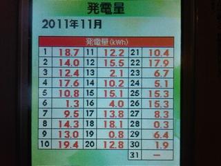 IMG01135-20111201-0730.jpg