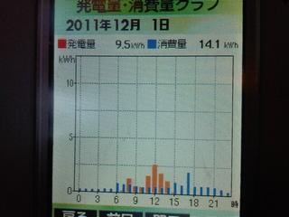 IMG01137-20111202-0730.jpg