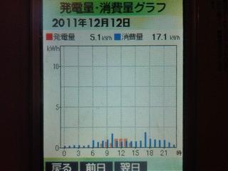 IMG01171-20111213-0745.jpg