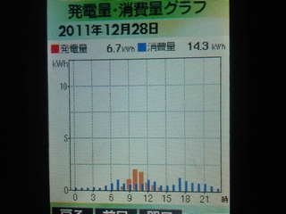 IMG01215-20111229-0705.jpg