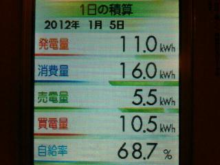 IMG01253-20120105-2039_convert_20120105205818.jpg
