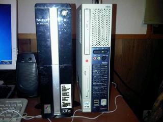 IMG01255-20120105-2050_convert_20120105205712.jpg