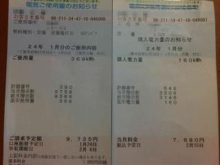 IMG01302-20120117-0724.jpg