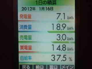 IMG01303-20120117-0725.jpg