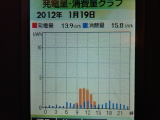 IMG01308-20120120-0727.jpg