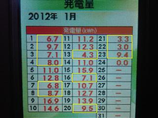 IMG01330-20120124-0741.jpg