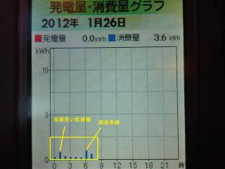 IMG01336-20120126-0727.jpg