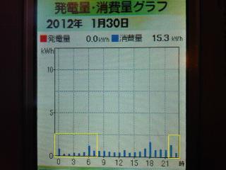 IMG01360-20120131-0713.jpg