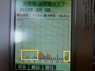 IMG01372-20120204-1253.jpg