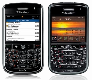 blackberry9600.jpg