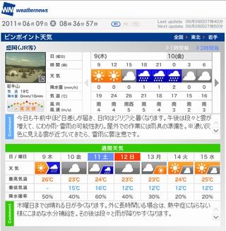 wethernews20110609.jpg