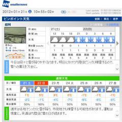wethernews20120121.jpg