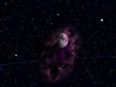 1A_moon02-dec-r.jpg