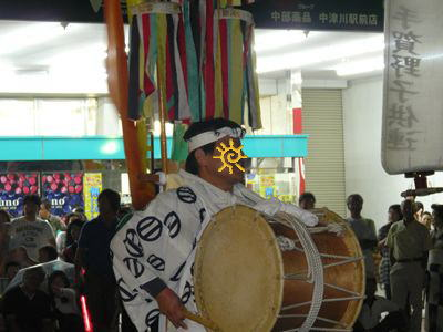 image-yasuo2.jpg