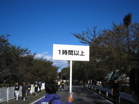 mikka-30001.jpg