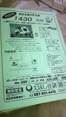 DVC00001_20100414214926.jpg