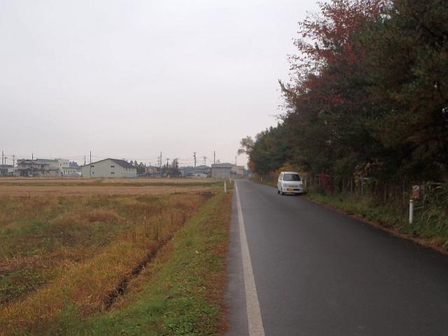 PA210236.jpg