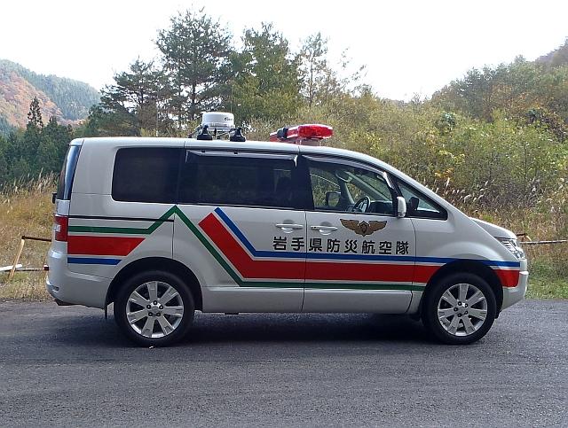 PA270289.jpg