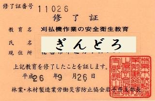 img069-2.jpg