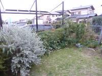 20111223f.jpg
